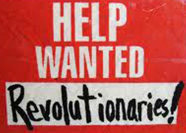 jp-logan-revolutionaries-help-wanted